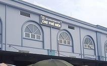 Hàng loạt sai phạm trong xây dựng trung tâm thương mại, chuyển đổi chợ ở Hưng Yên