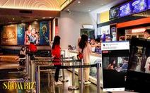 Dạo quanh Showbiz | Quay lén phim chiếu rạp đăng lên mạng xã hội bị phạt thế nào?