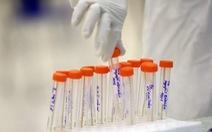 Toàn bộ người liên quan F1 âm tính, Bệnh viện Việt Đức trở lại hoạt động bình thường