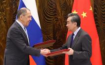 Vì sao Trung Quốc không còn đón khách nước ngoài ở Bắc Kinh?