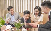 Prudential Việt Nam chi trả hơn 6.700 tỉ đồng quyền lợi bảo hiểm năm 2020