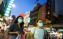 Người dân Thái Lan nợ chồng chất, gần 90% GDP