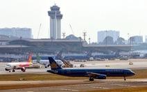 Thủ tướng Chính phủ tháo gỡ mặt bằng cho dự án nhà ga T3 sân bay Tân Sơn Nhất