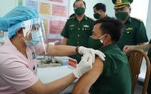Phân bổ vắc xin ngừa COVID-19, TP.HCM được chia nhiều nhất nước