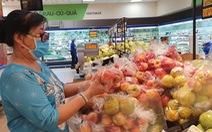 Hệ thống siêu thị Co.opmart 'rầm rộ' giảm giá các mặt hàng giải nhiệt