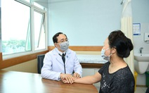 Chương trình tư vấn: Những điều cần biết về bệnh động mạch vành