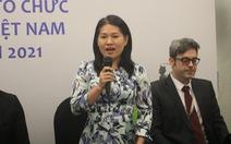 Trẻ em tự kỷ tại Việt Nam gia tăng, phần lớn không được trị liệu, giáo dục phù hợp