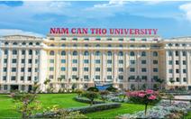 Trường ĐH Nam Cần Thơ: Nhiều ngành đào tạo có nhu cầu việc làm cao