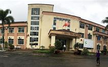 Sau nhiều 'lùm xùm', Đắk Nông tổ chức thi tuyển giám đốc bệnh viện tỉnh