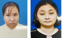 2 phụ nữ miền Nam ra Hà Nội cầm đầu đường dây mang thai hộ