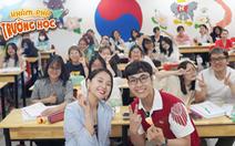 19h hôm nay 7-4, phát sóng 'Khám phá trường học' tại ĐH Quốc tế Hồng Bàng