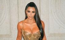 Kim Kardashian West thành tỉ phú USD: Ngôi sao tai tiếng làm giàu nhờ đâu?