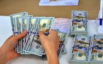 Ham nhận quà từ bạn nước ngoài quen qua mạng, một phụ nữ bị lừa gần 300 triệu