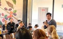 Lãnh đạo huyện Kon Plông nói không có chuyện gợi ý doanh nghiệp 'đi làm phải có phong bì'