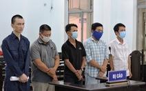 Phải điều tra người Trung Quốc 'bán hộ khẩu, giấy CMND' tại Khánh Hòa