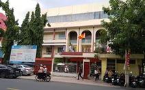Phục hồi điều tra tố giác tội phạm tại Trường cao đẳng Y tế Khánh Hòa