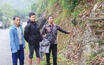 Phá đường dây đưa 19 người vượt biên trái phép sang Trung Quốc