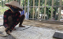 Nhớ lắm, tiếng rao thời nghèo khó - Kỳ 4: Nhớ mê bồ quây lúa