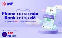 Điểm danh những sản phẩm ngân hàng cực hot mới ra mắt