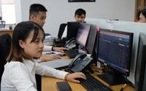 Nhiều cổ phiếu lập đỉnh giá mới, thanh khoản thị trường lên 1,16 tỉ USD