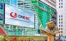 Cùng One IBC 'giải mã' sức hút đầu tư Singapore