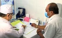 Chiều 9-4: Việt Nam thêm 14 ca nhập cảnh mắc COVID-19
