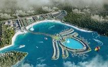 TTC công bố dự án nghỉ dưỡng 'Selavia' tại Phú Quốc