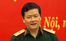 Bộ Quốc phòng: Đến năm 2022, quyết tâm hoàn thành nhiệm vụ sân bay Phan Thiết