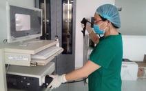 Bệnh viện Nhi đồng Cần Thơ: 'Cho trẻ sức khỏe - cho trẻ tương lai'