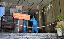 Khánh Hòa vận động khách sạn giảm gíá để cách ly có thu phí người về từ TP.HCM