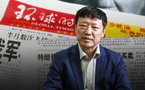 Báo Trung Quốc dọa tấn công Úc nếu theo Mỹ bảo vệ Đài Loan