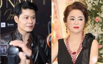 Nhạc sĩ Nguyễn Văn Chung bức xúc vì nghệ sĩ bị nói 'vô văn hóa', Khánh Vân hỗ trợ hoa hậu Myanmar