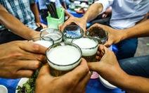 Hà Nội tạm dừng hoạt động nhà hàng bia, quán bia, bia hơi