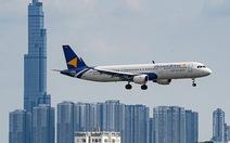 Vietravel bác tin bán Vietravel Airlines để thoát lỗ sau 4 tháng bay