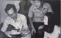 Mỹ nhân xứ Huế - Kỳ 4: Bóng giai nhân của Trịnh