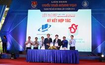 Trường Đại học Mở TP.HCM đào tạo đồng hành cùng doanh nghiệp