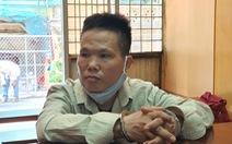 Định 'làm cho có bầu' rồi cưới, người đàn ông lãnh án 13 năm 6 tháng tù