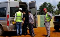 102 người Trung Quốc làm việc ở dự án điện gió Đắk N'Drung, chỉ... 1 người có giấy phép