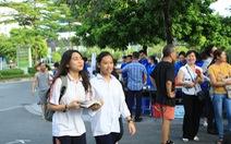 Hà Nội cho học sinh nghỉ hè sớm, điều chỉnh lịch thi tuyển sinh lớp 10