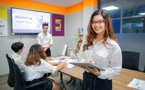 Đăng ký xét tuyển học bạ, thí sinh 'nhẹ nhõm' chờ kỳ thi tốt nghiệp?