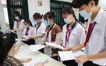 Vì sao hơn 16.000 học sinh lớp 9 không thi vào lớp 10 ở TP.HCM?
