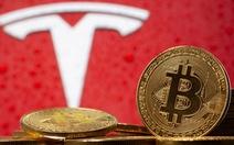 Elon Musk 'bẻ lái', Bitcoin ngã nhào