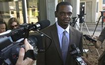 Hai anh em người Mỹ gốc Phi nhận bồi thường 75 triệu USD sau 31 năm ở tù