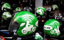 Gojek và Tokopedia sát nhập, định hình lại ngành công nghệ Đông Nam Á