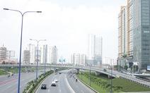 Rót vốn cho thành phố, hạ tầng cho cả vùng