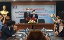 Toyota hỗ trợ doanh nghiệp Việt Nam làm linh kiện ô tô
