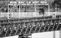 45 năm, cuộc bầu cử trên non sông thống nhất - Kỳ 2: Nữ đại biểu miền giới tuyến