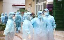 TP.HCM: Gần 2.300 tỉ đồng đăng ký ủng hộ mua vắc xin phòng COVID-19