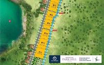 Quảng cáo dự án 'ma', chủ tịch một công ty bất động sản ở Huế bị bắt