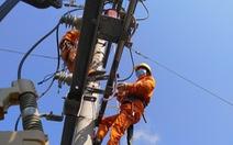 EVNSPC đảm bảo cấp điện phục vụ bầu cử 21 tỉnh, thành phía Nam